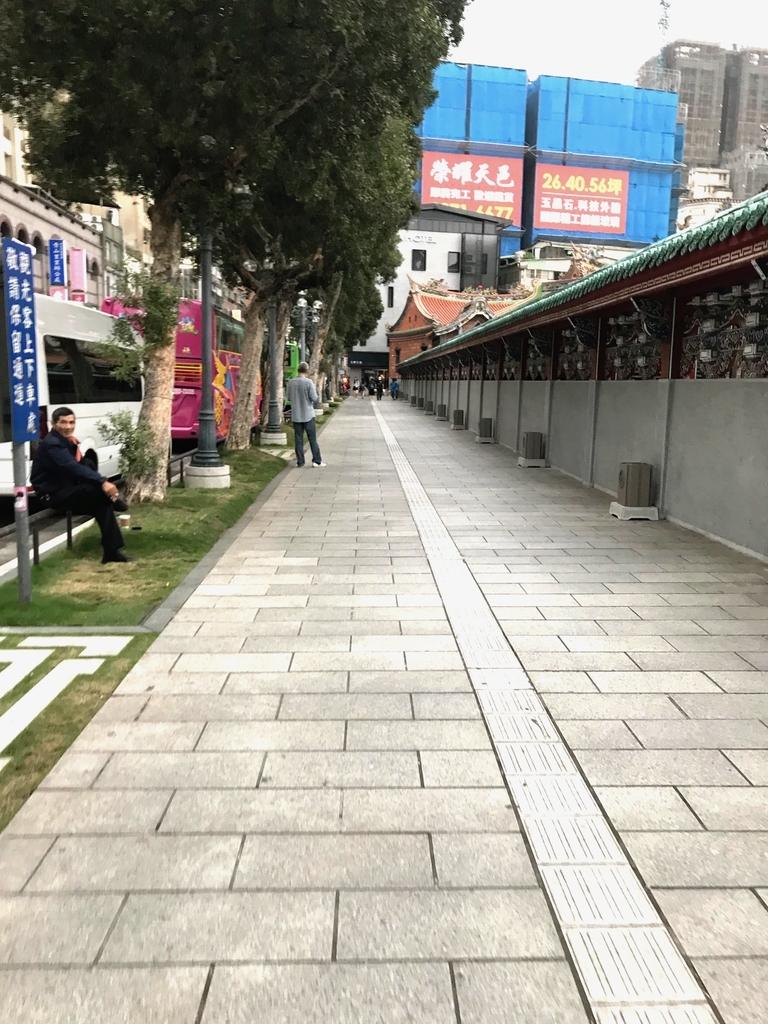 f:id:kuramae-taiwan:20190106095136j:plain