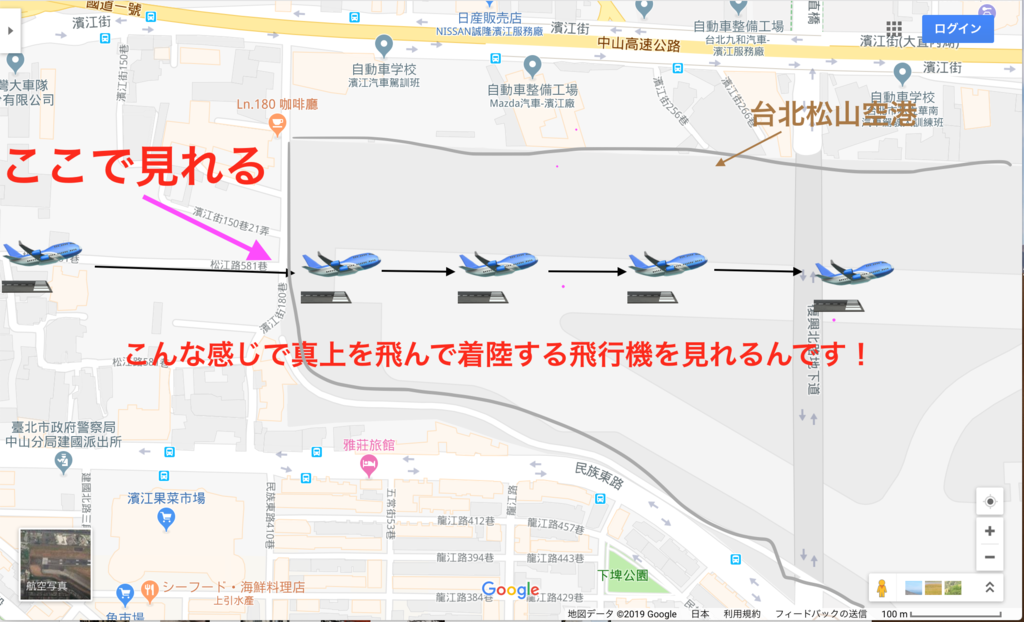 f:id:kuramae-taiwan:20190107130312p:plain