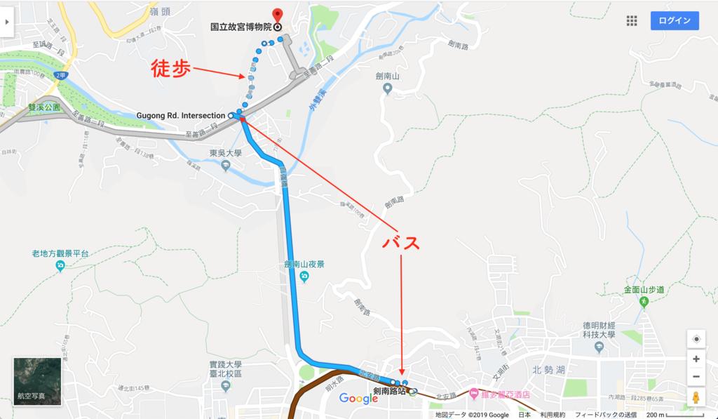 f:id:kuramae-taiwan:20190108000726p:plain
