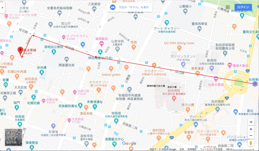 f:id:kuramae-taiwan:20190110214015p:plain