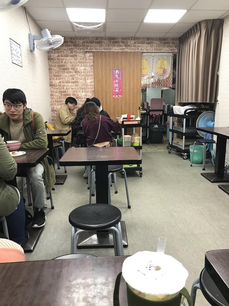 f:id:kuramae-taiwan:20190113203426j:plain