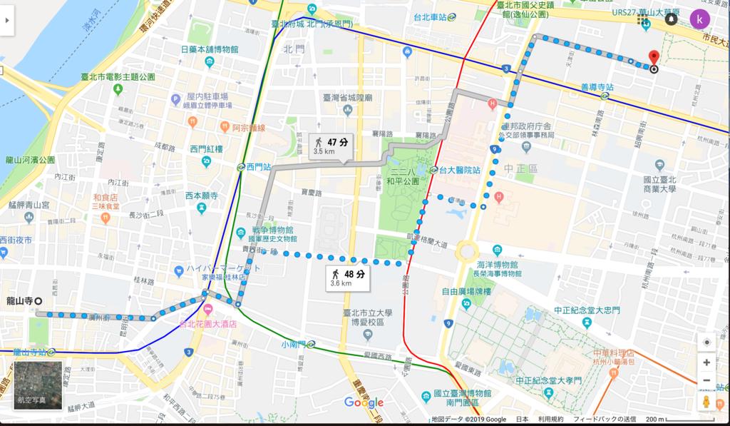 f:id:kuramae-taiwan:20190115160559p:plain