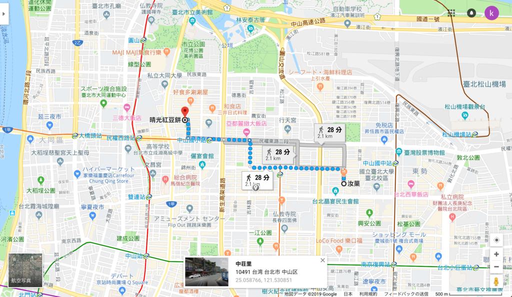 f:id:kuramae-taiwan:20190122135121p:plain