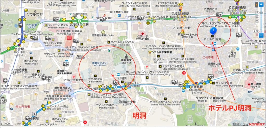 f:id:kuramae-taiwan:20190127225435p:plain