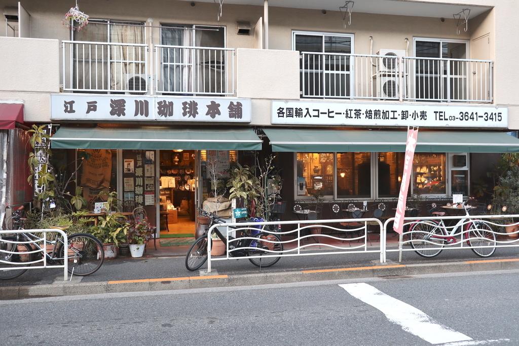 f:id:kuramae-taiwan:20190202185454j:plain