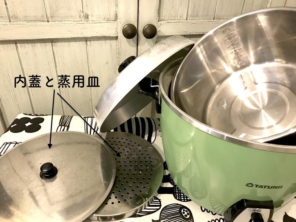 f:id:kuramae-taiwan:20190203113154j:plain