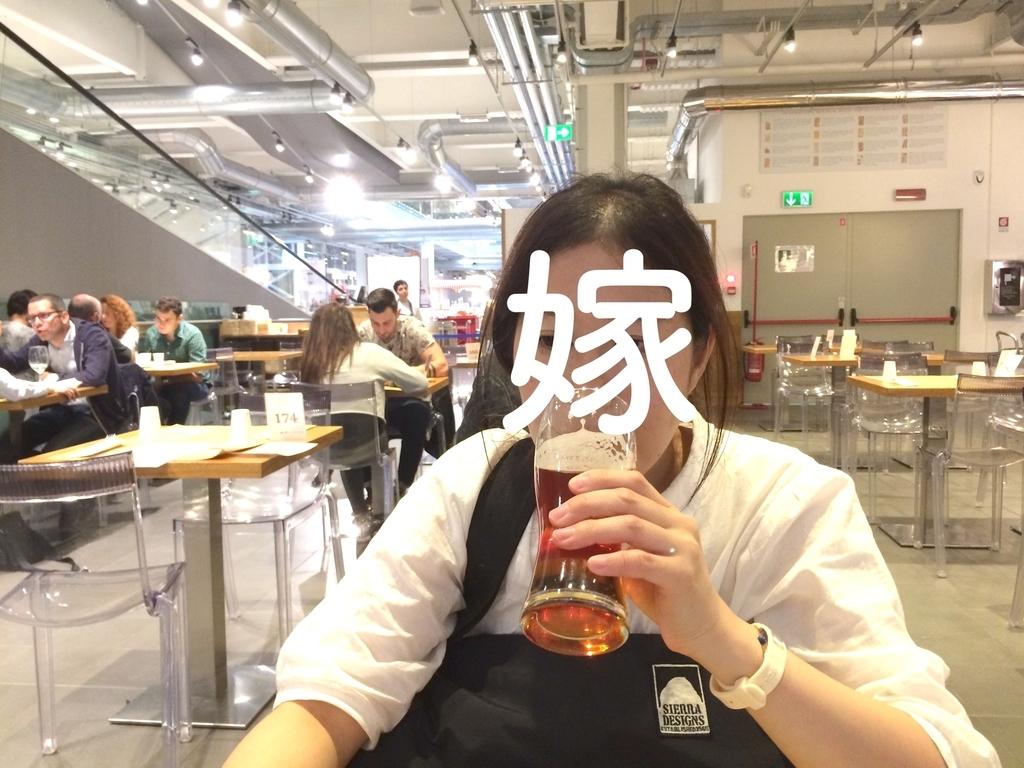 f:id:kuramae-taiwan:20190209165130j:plain