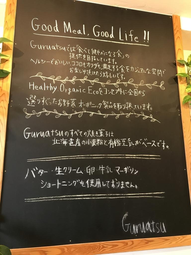 f:id:kuramae-taiwan:20190210232449j:plain