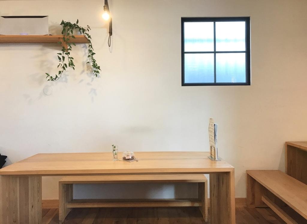 f:id:kuramae-taiwan:20190210232730j:plain