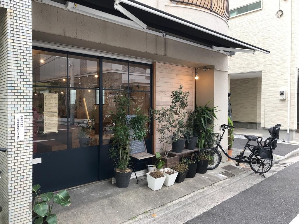 f:id:kuramae-taiwan:20190211002339j:plain
