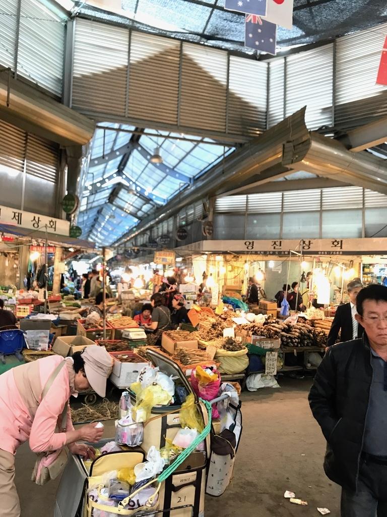 f:id:kuramae-taiwan:20190215012116j:plain