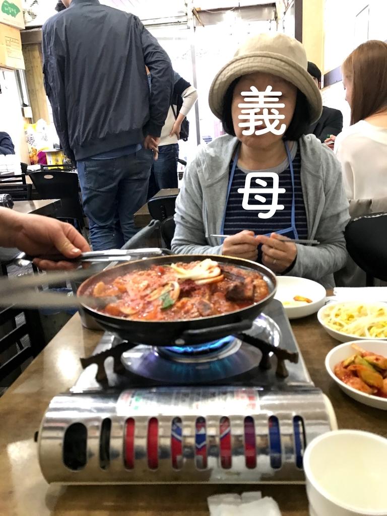 f:id:kuramae-taiwan:20190215020555j:plain