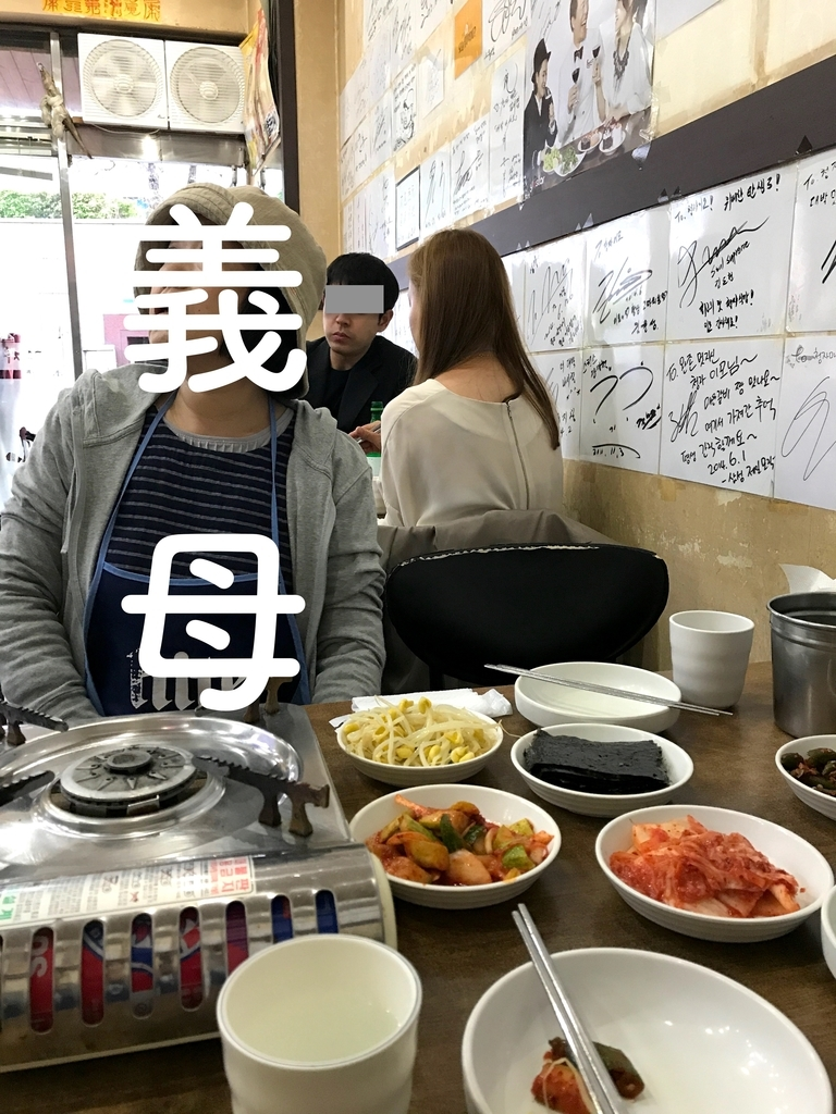 f:id:kuramae-taiwan:20190215023706j:plain