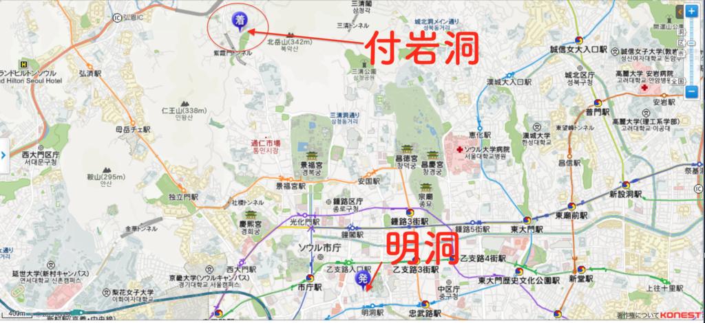 f:id:kuramae-taiwan:20190218010431p:plain