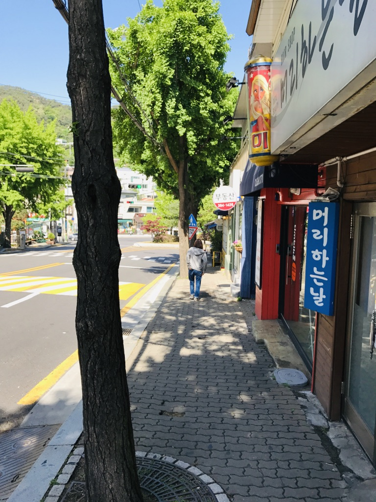 f:id:kuramae-taiwan:20190218010630j:plain