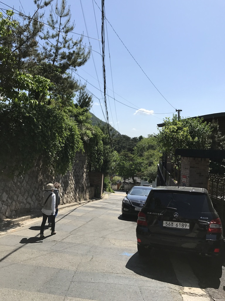 f:id:kuramae-taiwan:20190218011703j:plain