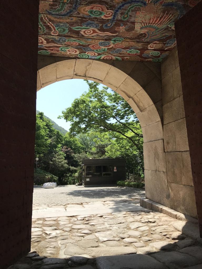 f:id:kuramae-taiwan:20190218134303j:plain