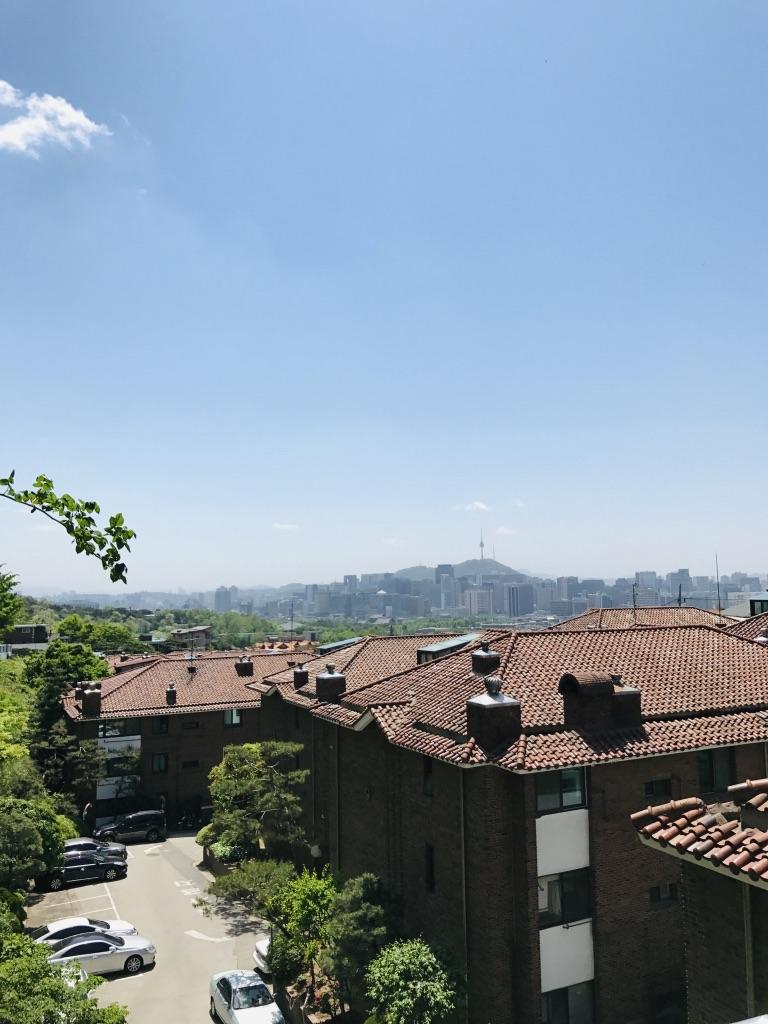 f:id:kuramae-taiwan:20190218134526j:plain