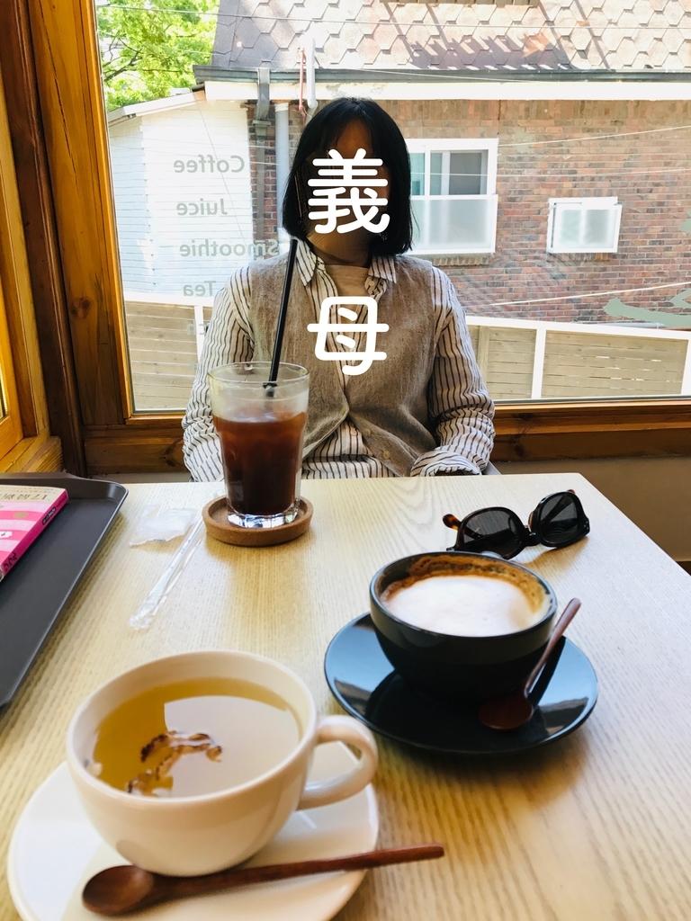 f:id:kuramae-taiwan:20190218135930j:plain