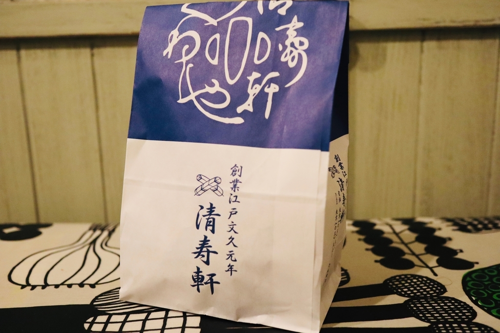 f:id:kuramae-taiwan:20190220184507j:plain