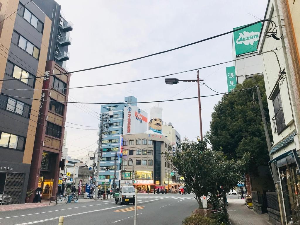 f:id:kuramae-taiwan:20190222215038j:plain