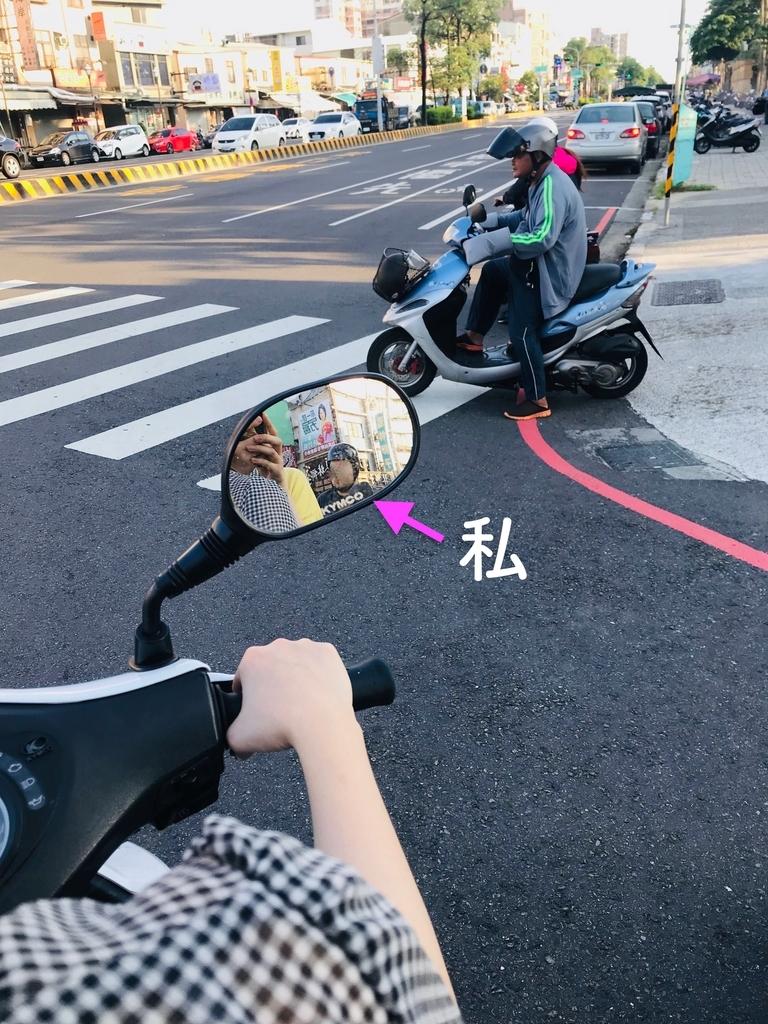 f:id:kuramae-taiwan:20190223231938j:plain