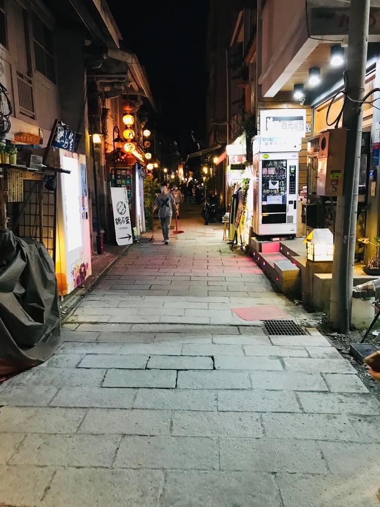 f:id:kuramae-taiwan:20190225110108j:plain