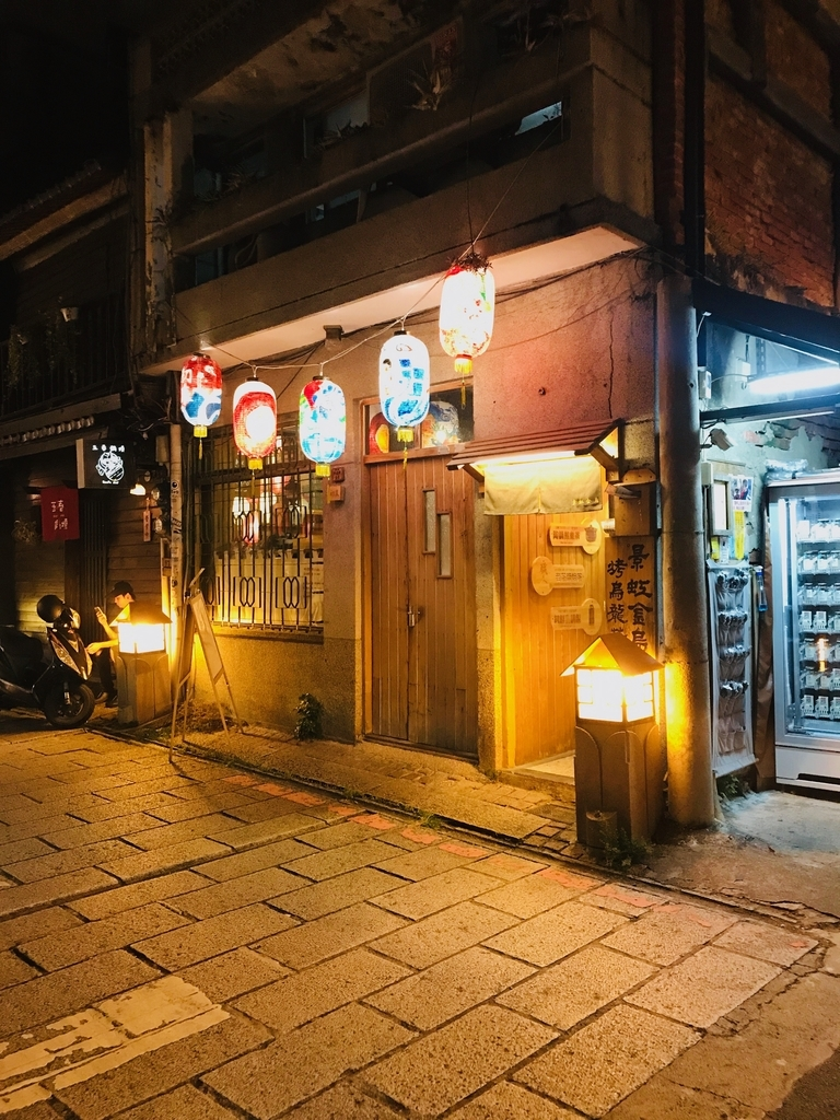 f:id:kuramae-taiwan:20190225110500j:plain