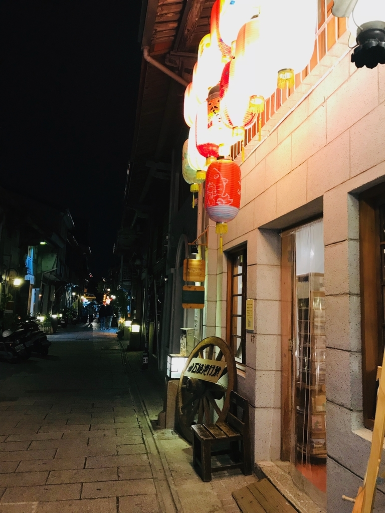 f:id:kuramae-taiwan:20190225110600j:plain