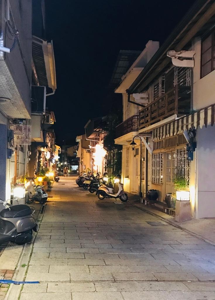 f:id:kuramae-taiwan:20190225110905j:plain