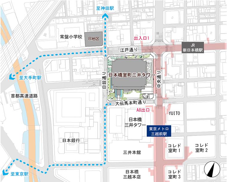 f:id:kuramae-taiwan:20190228220838j:plain