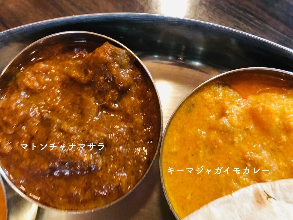 f:id:kuramae-taiwan:20190301192324j:plain
