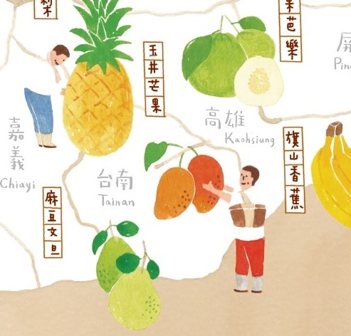 f:id:kuramae-taiwan:20190307191953j:plain