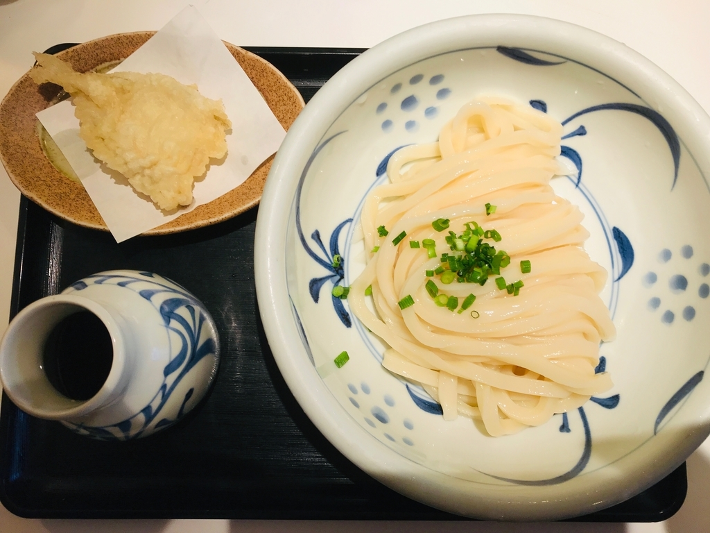 f:id:kuramae-taiwan:20190310223452j:plain