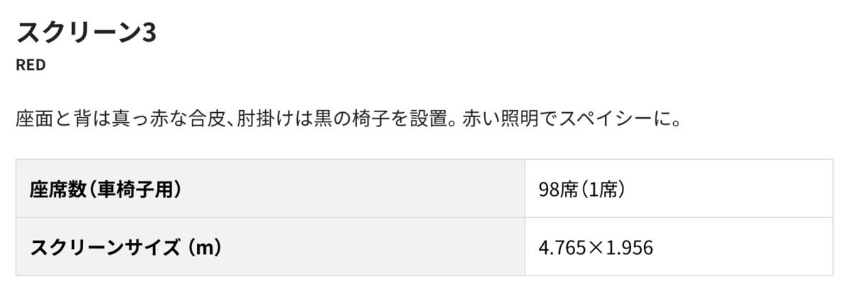 f:id:kuramae-taiwan:20190321224423p:plain