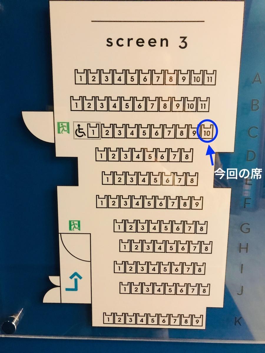 f:id:kuramae-taiwan:20190321224727j:plain