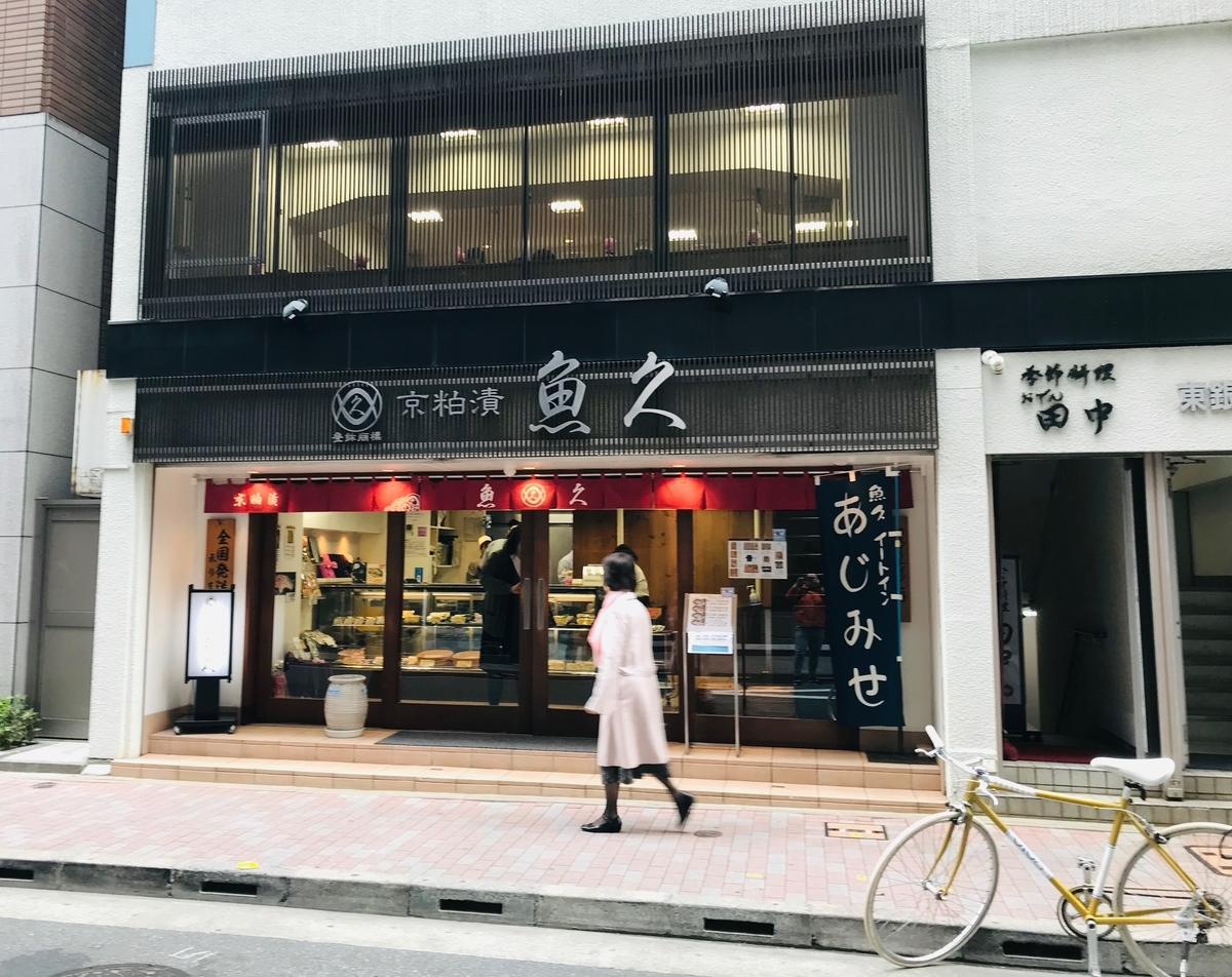 f:id:kuramae-taiwan:20190326164730j:plain