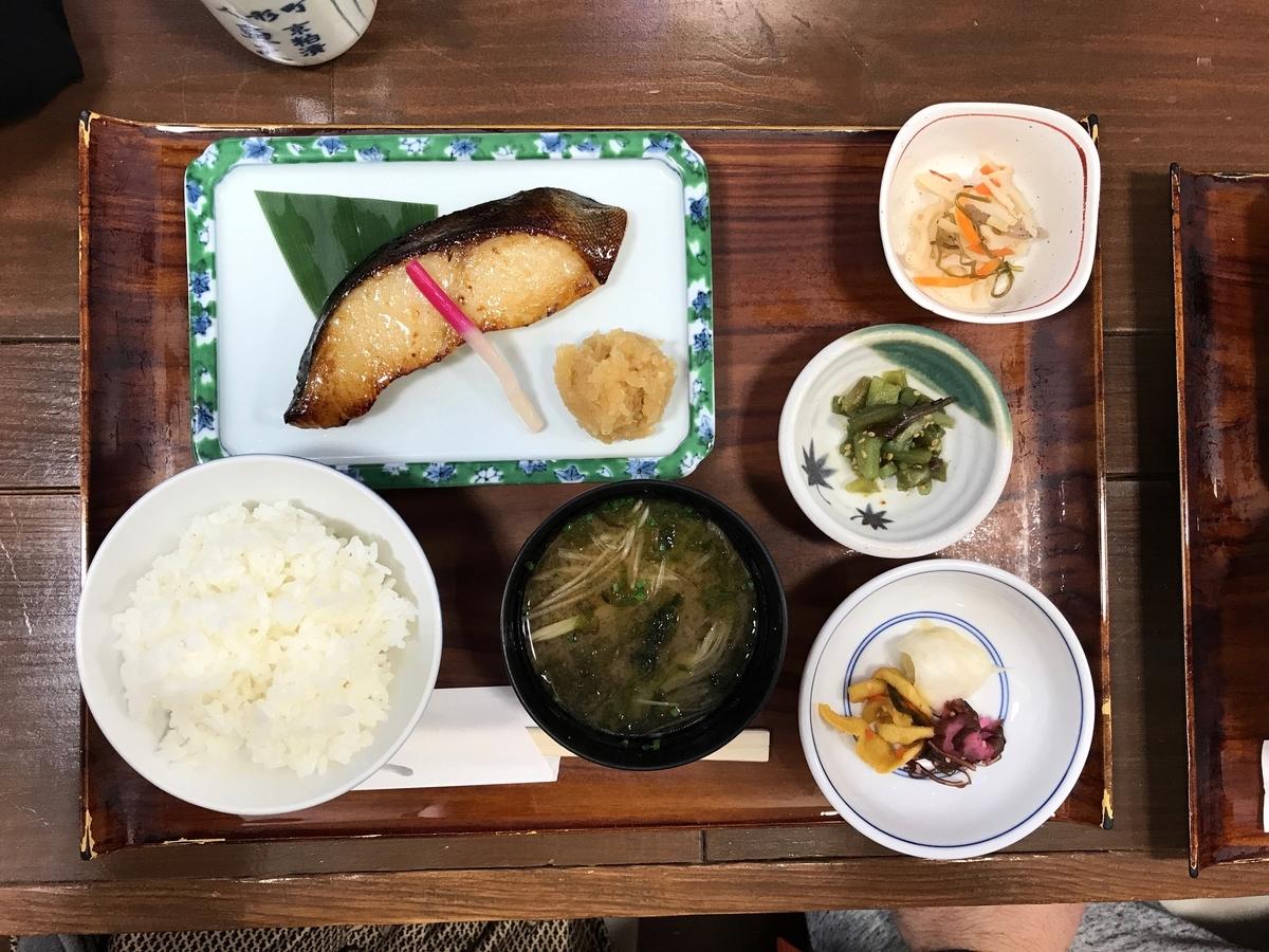 f:id:kuramae-taiwan:20190326180857j:plain