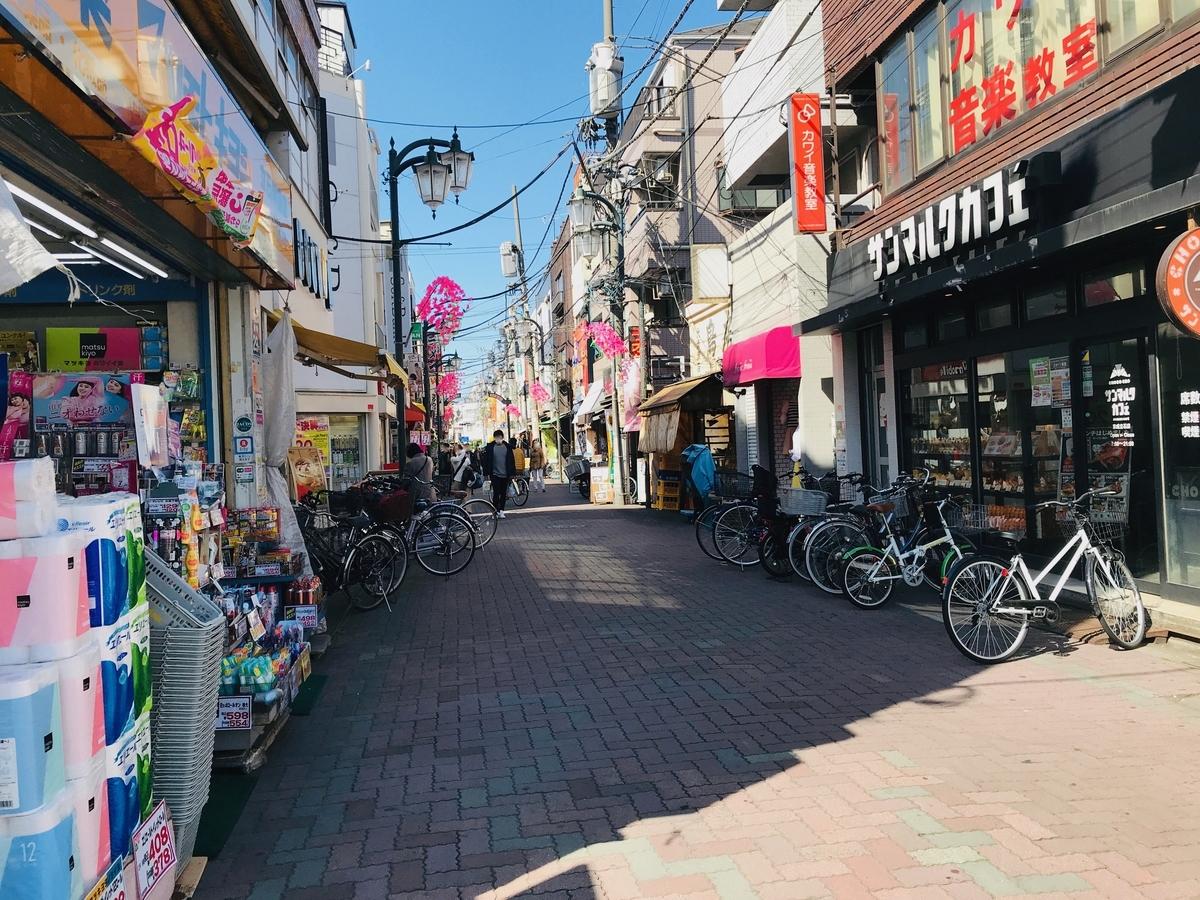 f:id:kuramae-taiwan:20190329180709j:plain