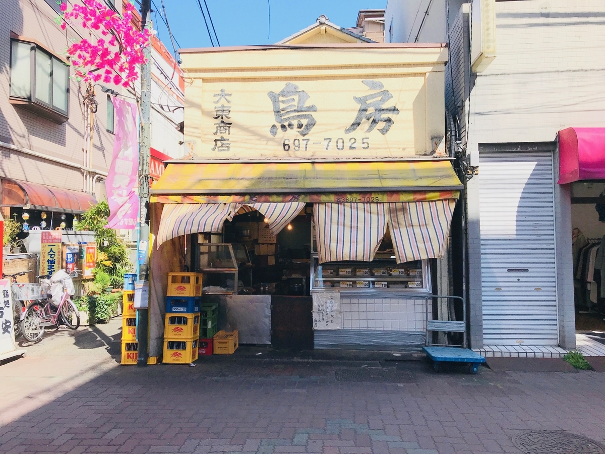 f:id:kuramae-taiwan:20190329180916j:plain