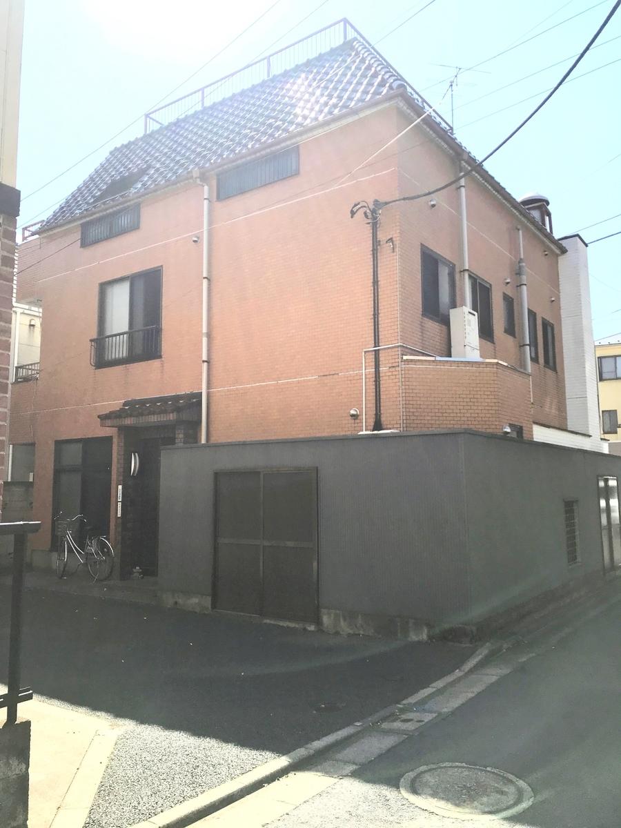 f:id:kuramae-taiwan:20190329181428j:plain