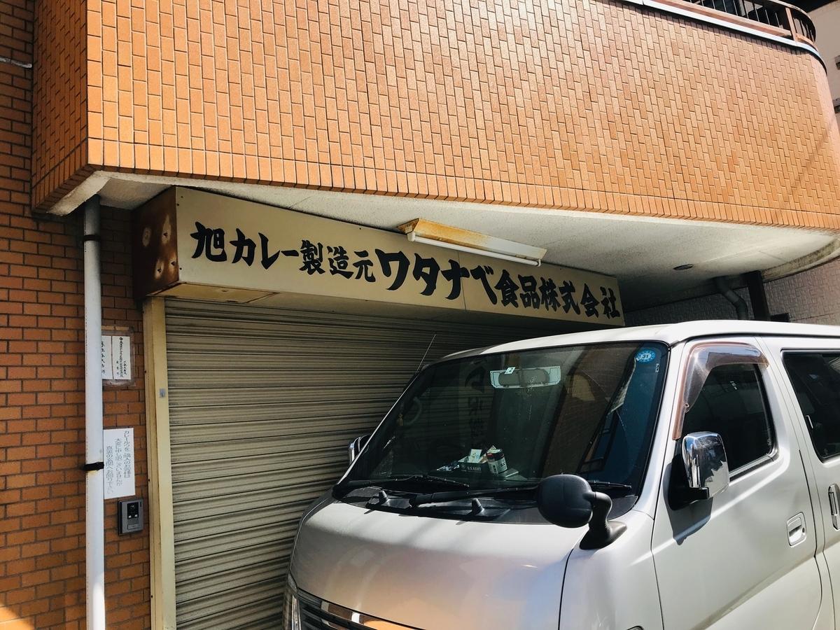 f:id:kuramae-taiwan:20190329181655j:plain