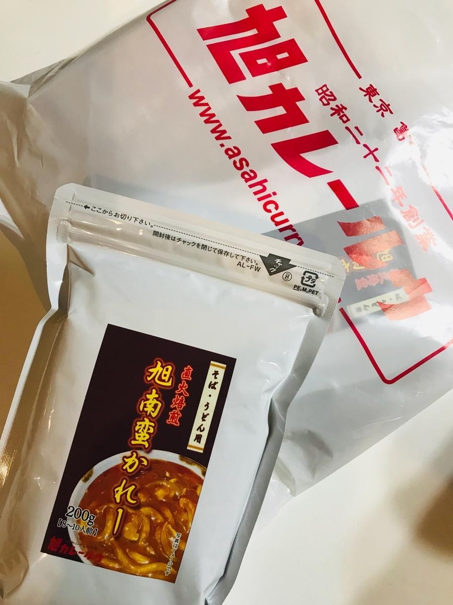 f:id:kuramae-taiwan:20190329214542j:plain