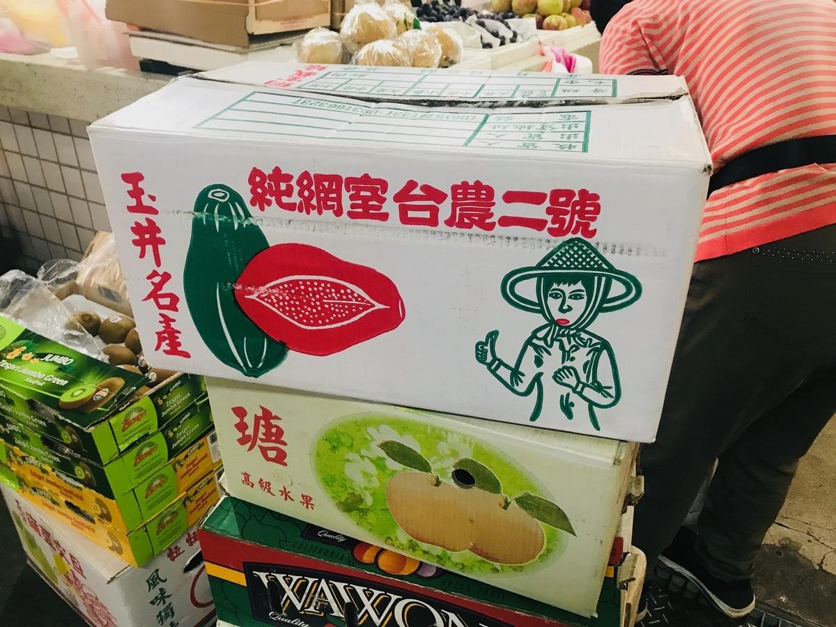 f:id:kuramae-taiwan:20190331232804j:plain