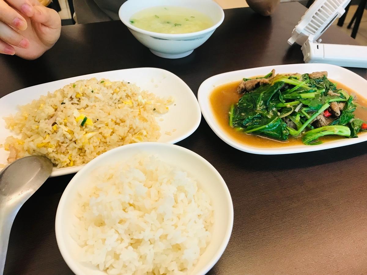 f:id:kuramae-taiwan:20190402163916j:plain