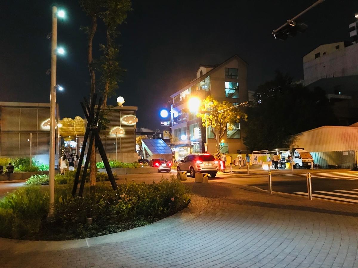 f:id:kuramae-taiwan:20190402172137j:plain