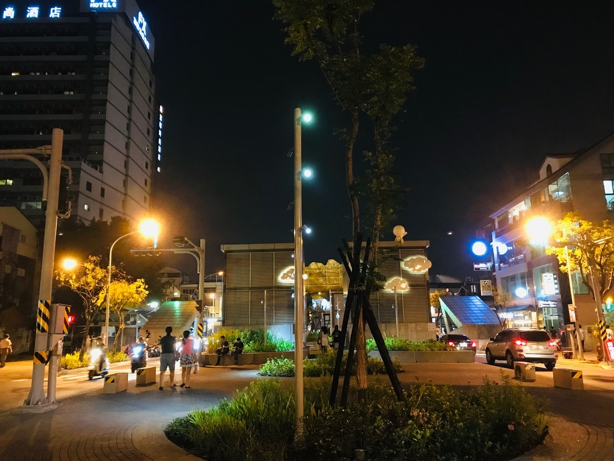 f:id:kuramae-taiwan:20190402174111j:plain
