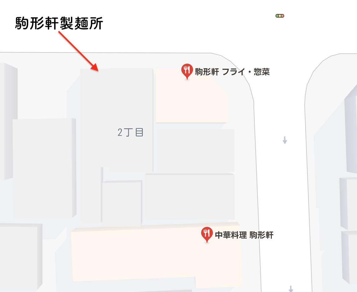 f:id:kuramae-taiwan:20190409014612p:plain