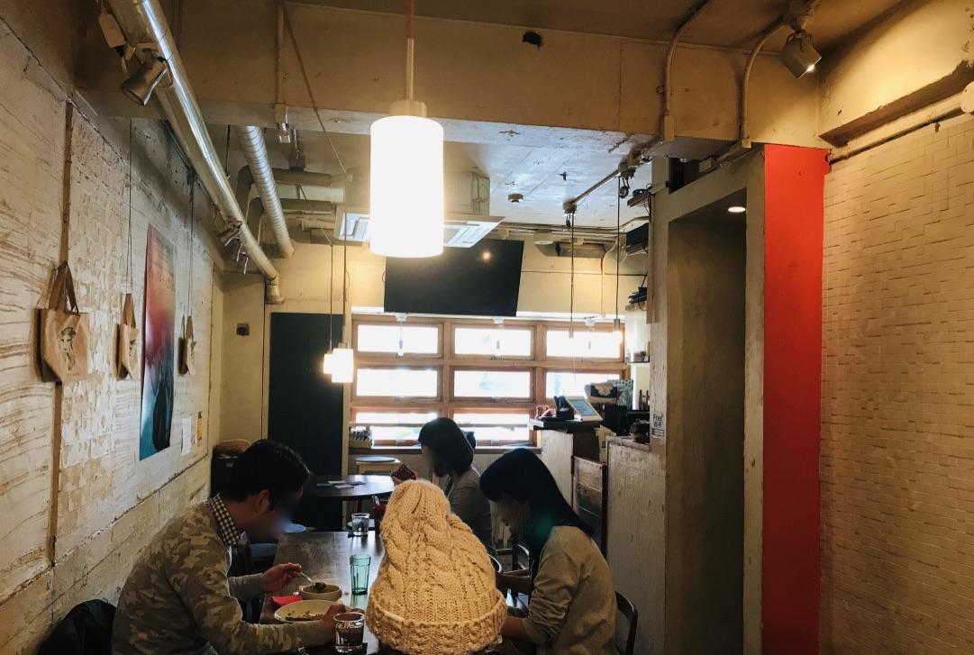 f:id:kuramae-taiwan:20190415211459j:plain
