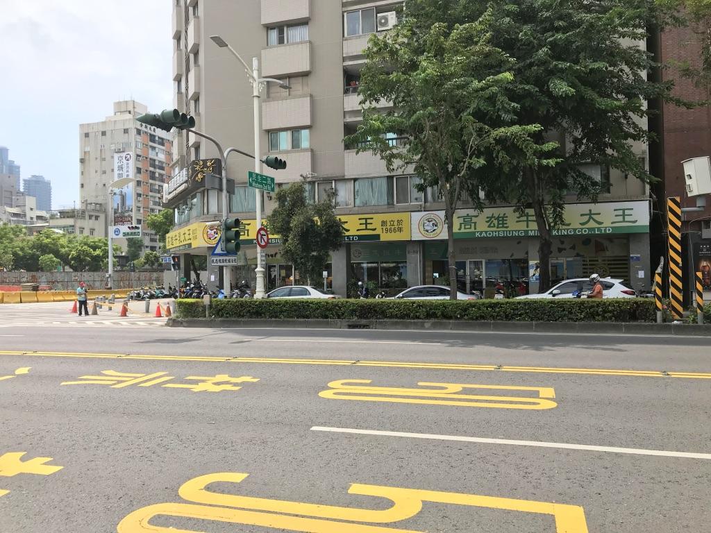 f:id:kuramae-taiwan:20190418174948j:plain